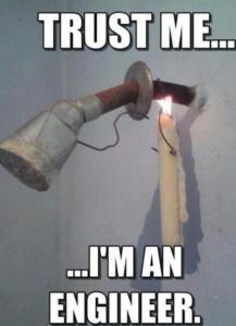 Plumber San Antonio - Shower Repair